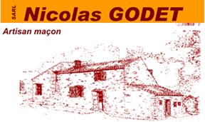 NICOLAS GODET